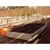 Inspekt do uprawy współrzędnej warzyw