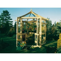 http://pergole.ogrodowe.com.pl/194-825-thickbox/szklarnia-drewnia-szesciokat-victorian.jpg