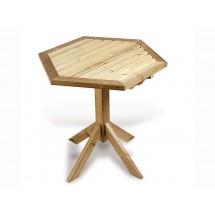 http://pergole.ogrodowe.com.pl/27-351-thickbox/stol-altany.jpg