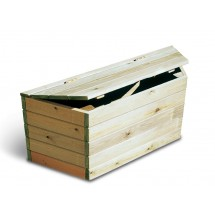 http://pergole.ogrodowe.com.pl/28-369-thickbox/skrzynia-lawka-altan.jpg