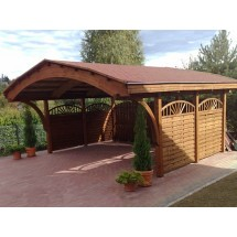 http://pergole.ogrodowe.com.pl/43-436-thickbox/garaz-dwa-samochody-typ-nevada.jpg