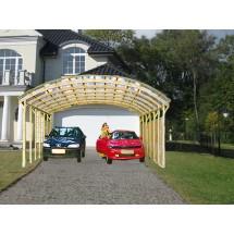 http://pergole.ogrodowe.com.pl/44-431-thickbox/zadaszenie-regulowanymi-wymiarami-auta-carport.jpg