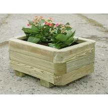 http://pergole.ogrodowe.com.pl/58-503-thickbox/donica-premium-roslin-taras.jpg